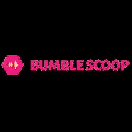Bob the baker boy's client - Bumble Scoop