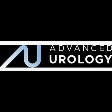 Bob the baker boy's client - Advanced Urology