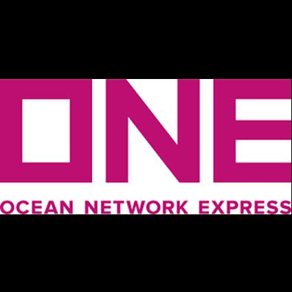 Bob the baker boy's client - Ocean Network Express